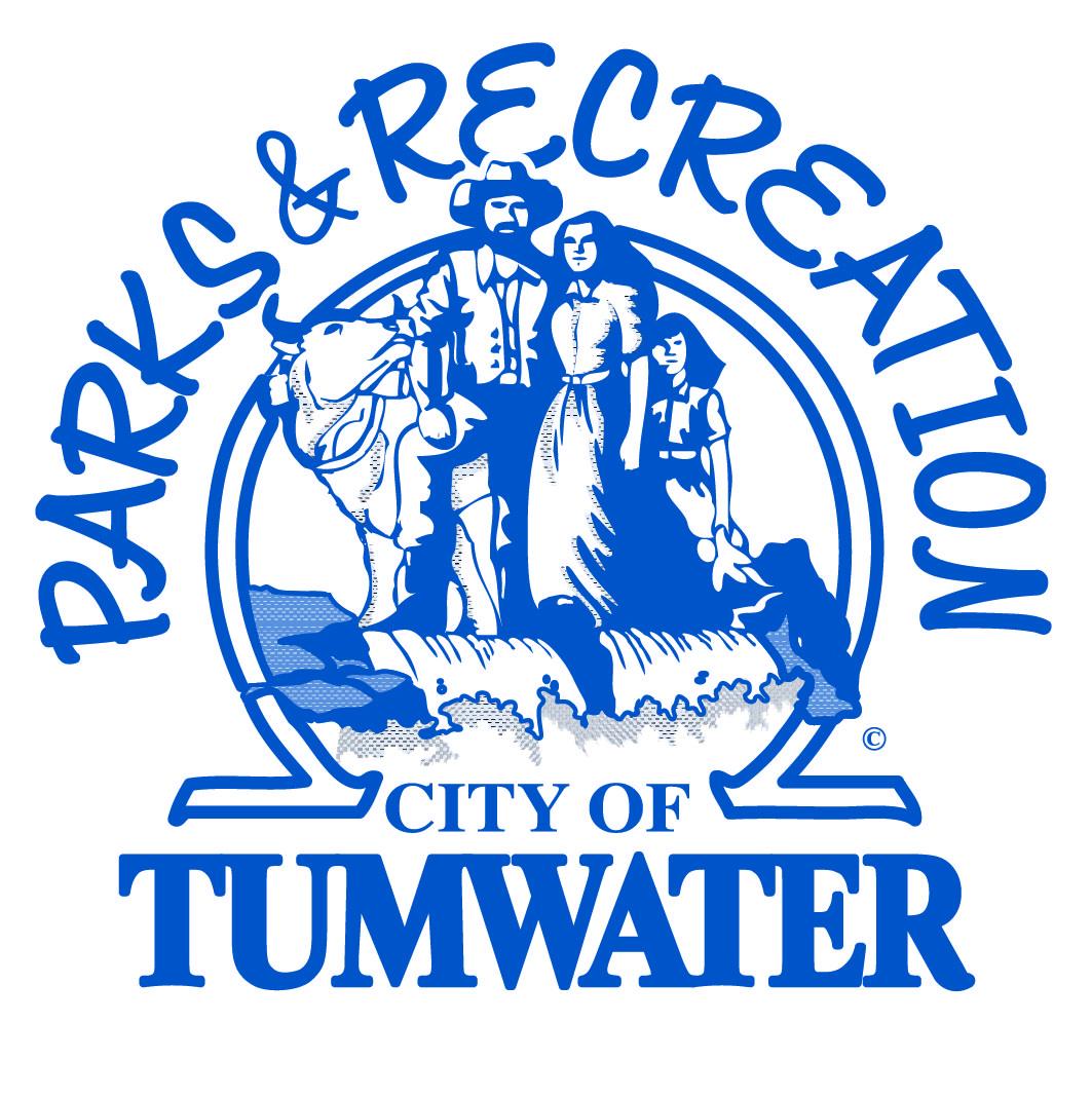Tumwater Valley Golf Club | Ladies Club